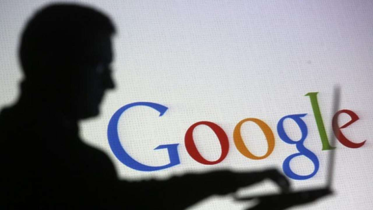 Google announces online social network bug exposed private data
