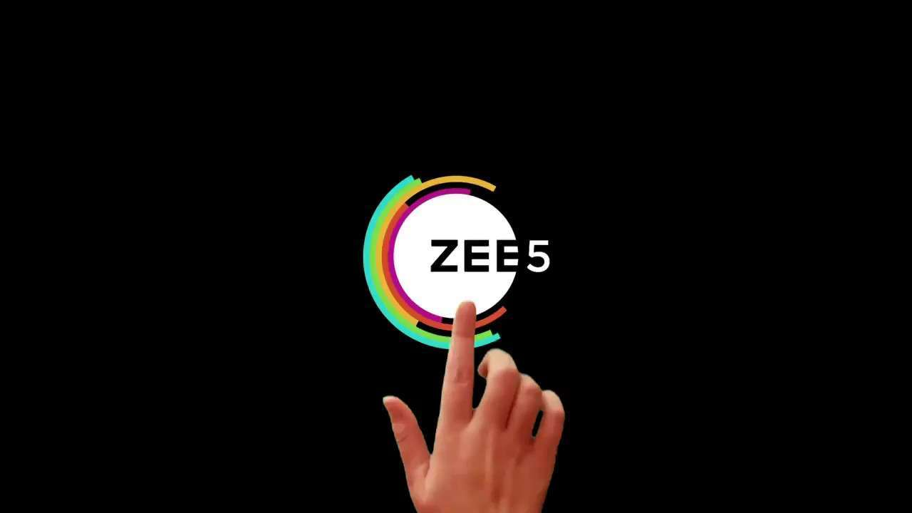 ZEE5 ties up with Reliance Jio