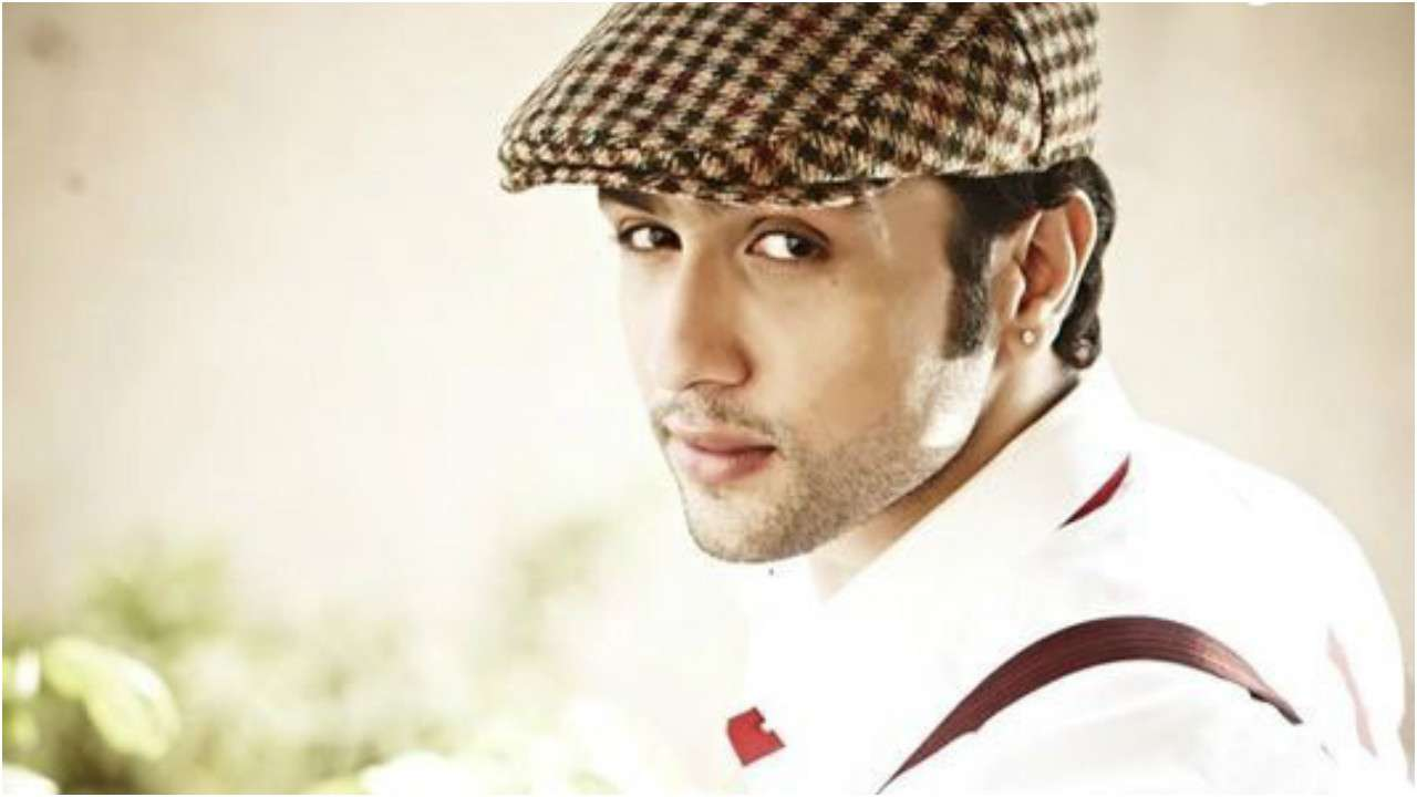 I Was Shamed And Humiliated Adhyayan Suman On The Backlash He Faced For Sharing His MeToo Story 2 Years Back
