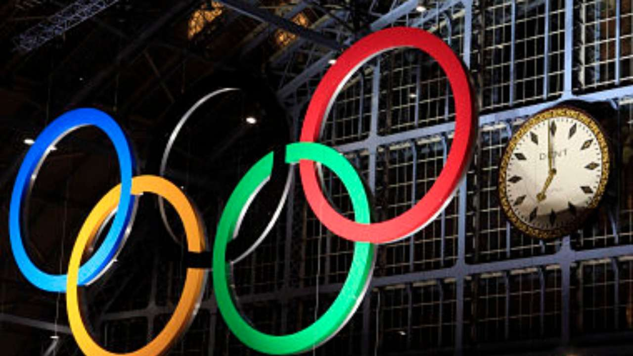 North and South Koreas to hold talks this month on joint Olympic bid