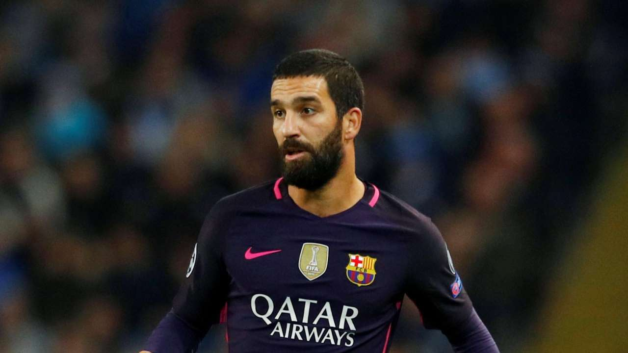 Former Barcelona player Arda Turan could face more than 12 years jail for brawl