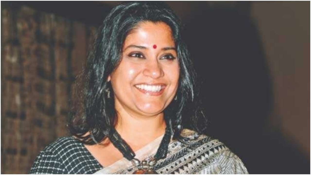 Renuka Shahane nudes (45 pictures) Video, 2016, see through