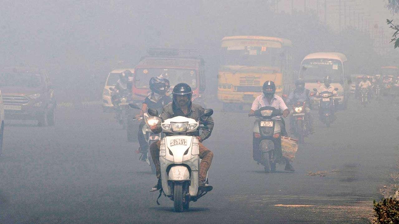 Six member panel to keep check: Delhi Environment Minister Imran Hussain