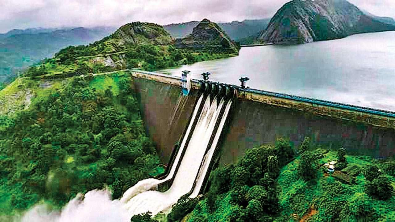 Flipboard Tamil Nadu Plea To Pm Narendra Modi On -9777