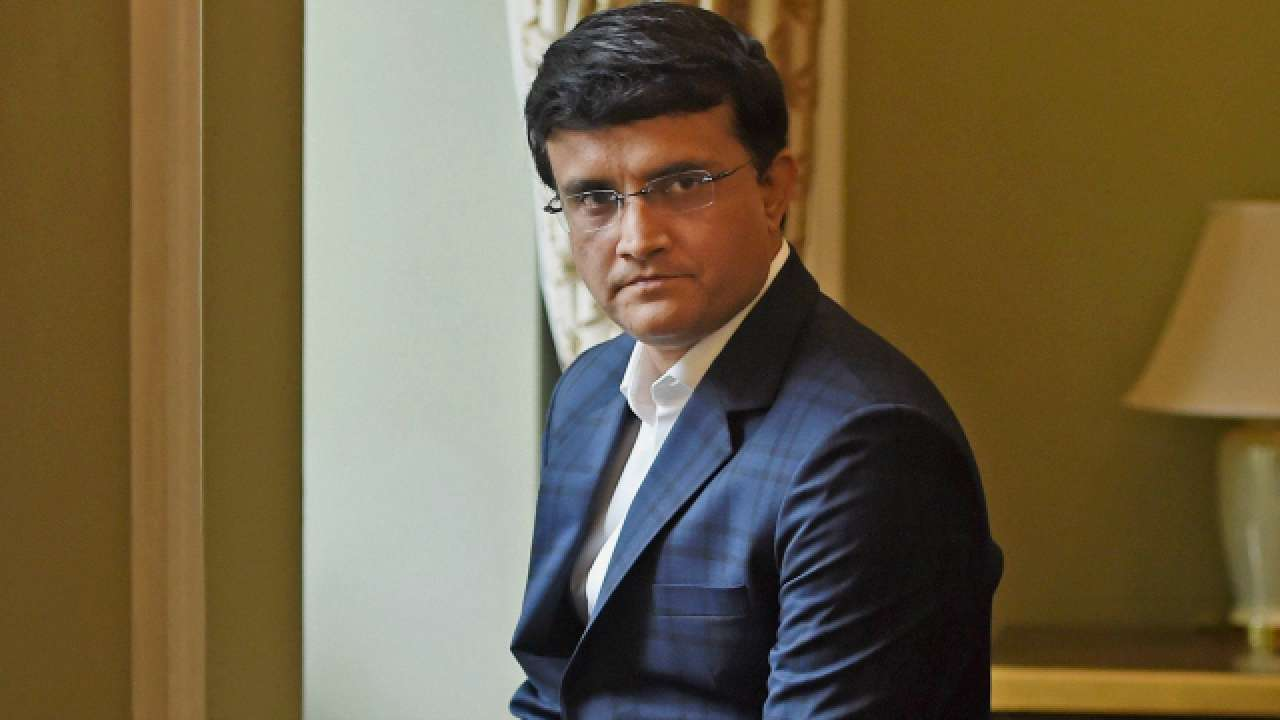 Image result for Sourav Ganguly angry