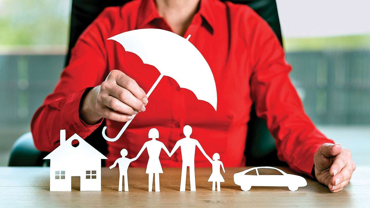 Credit-Related Life Insurance - Should You Buy It?