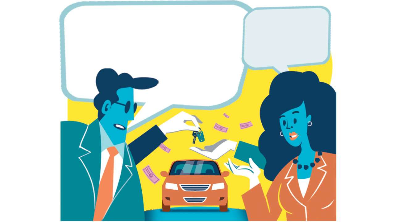 Don T Rush To Take Car Loan Before Interest Rates Rise