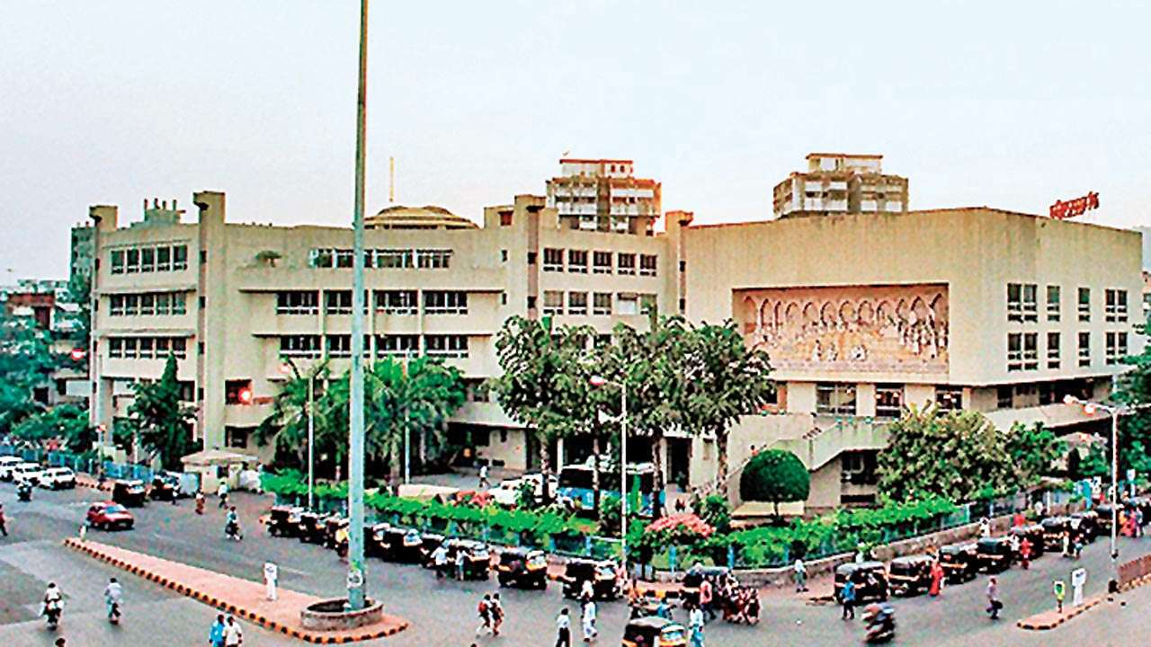 Thane Municipal Corporation to offer 10% rebate to boost Solid Waste