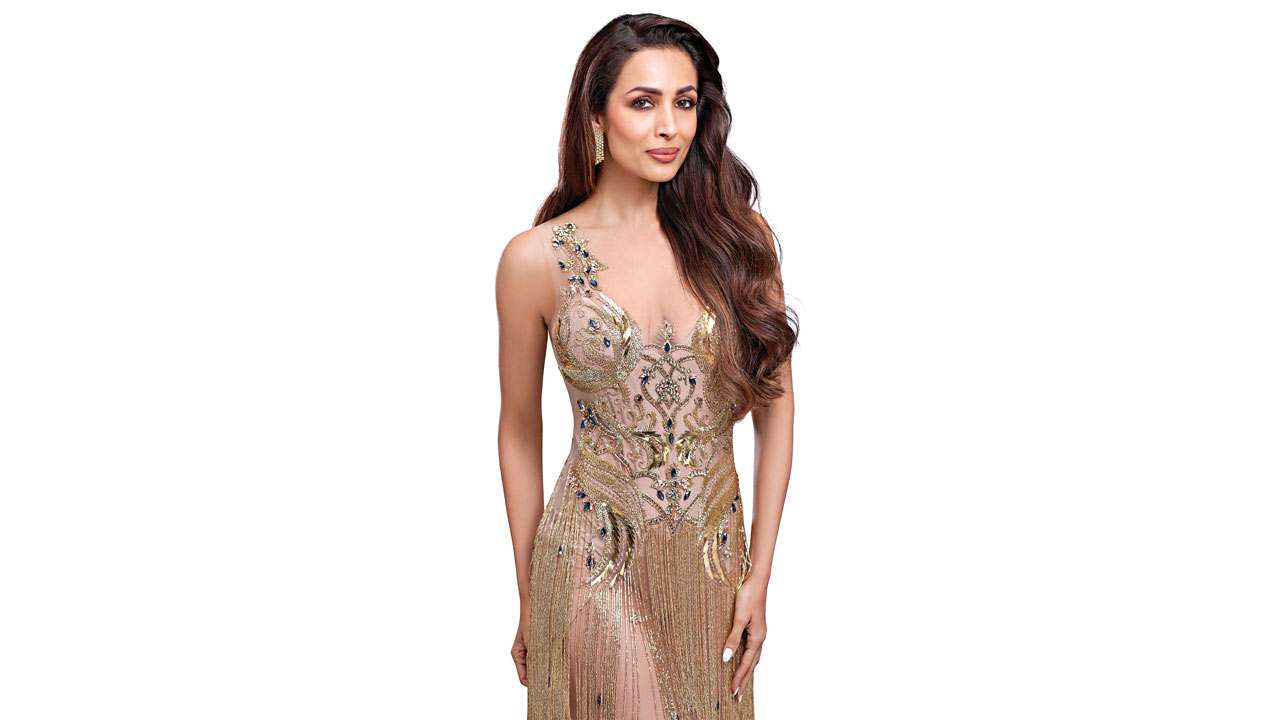 Image result for Malaika Arora talks about her first love; find out who