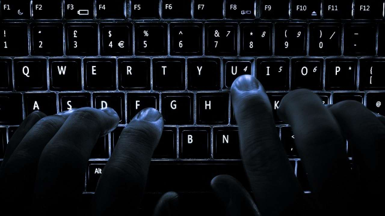 Massive database breach leaves millions of text messages exposed