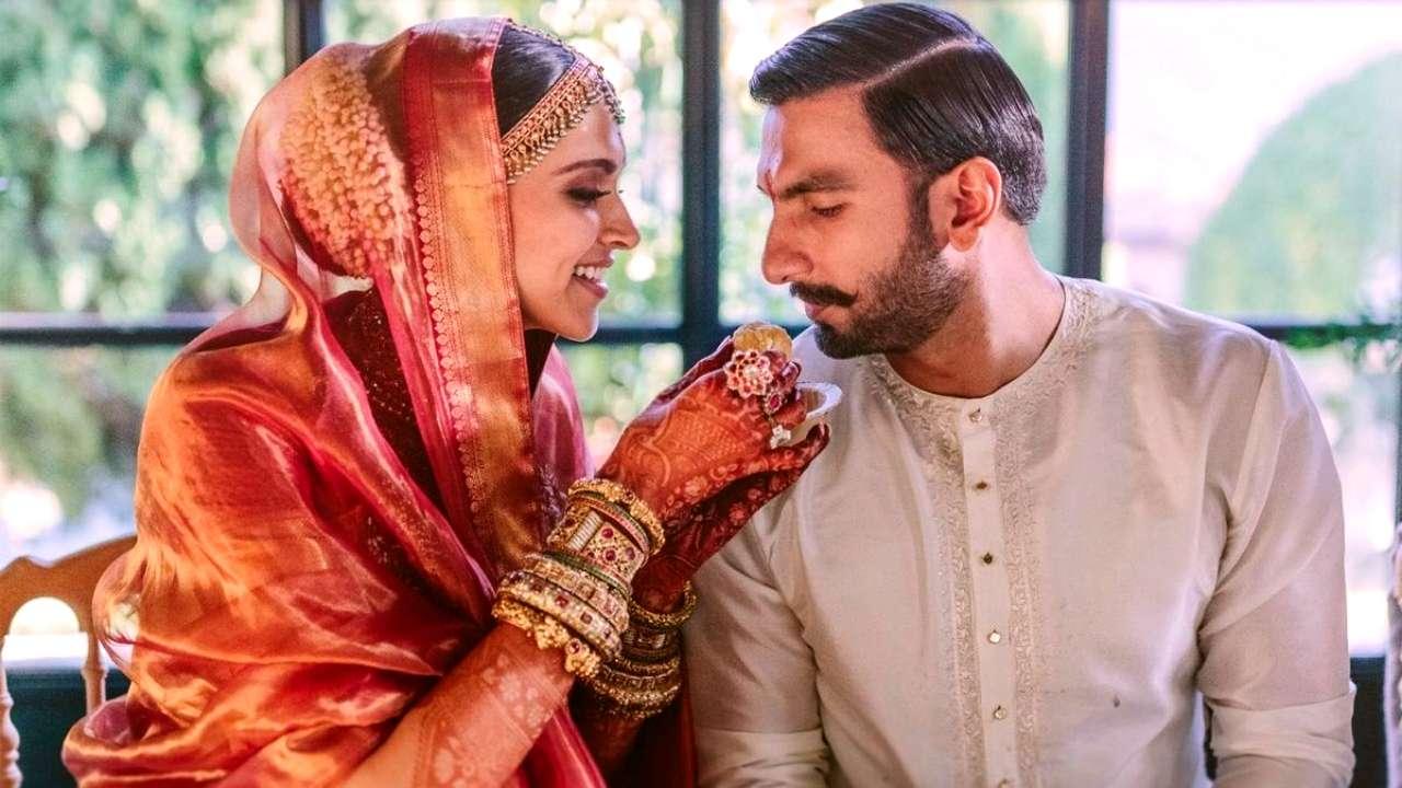 Sabyasachi Mukherjee Brutally Trolled For Claiming That He Designed Deepika Padukone S Konkani Wedding Saree