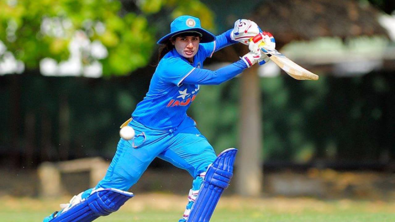 Mithali Raj, Mithali Raj biopic, indian cricketer, tapasee pannu, movie on mitali raj, मिताली राज, भारतीय महिला क्रिकेट, तापसी पन्नू