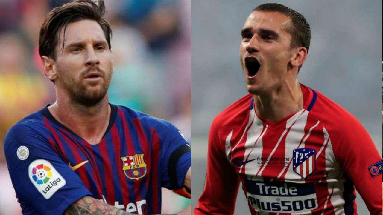 free live stream barcelona vs atletico madrid