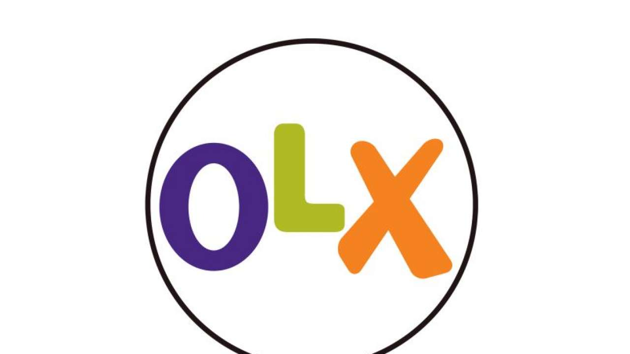 OLX to take used car business offline, plans to open 150