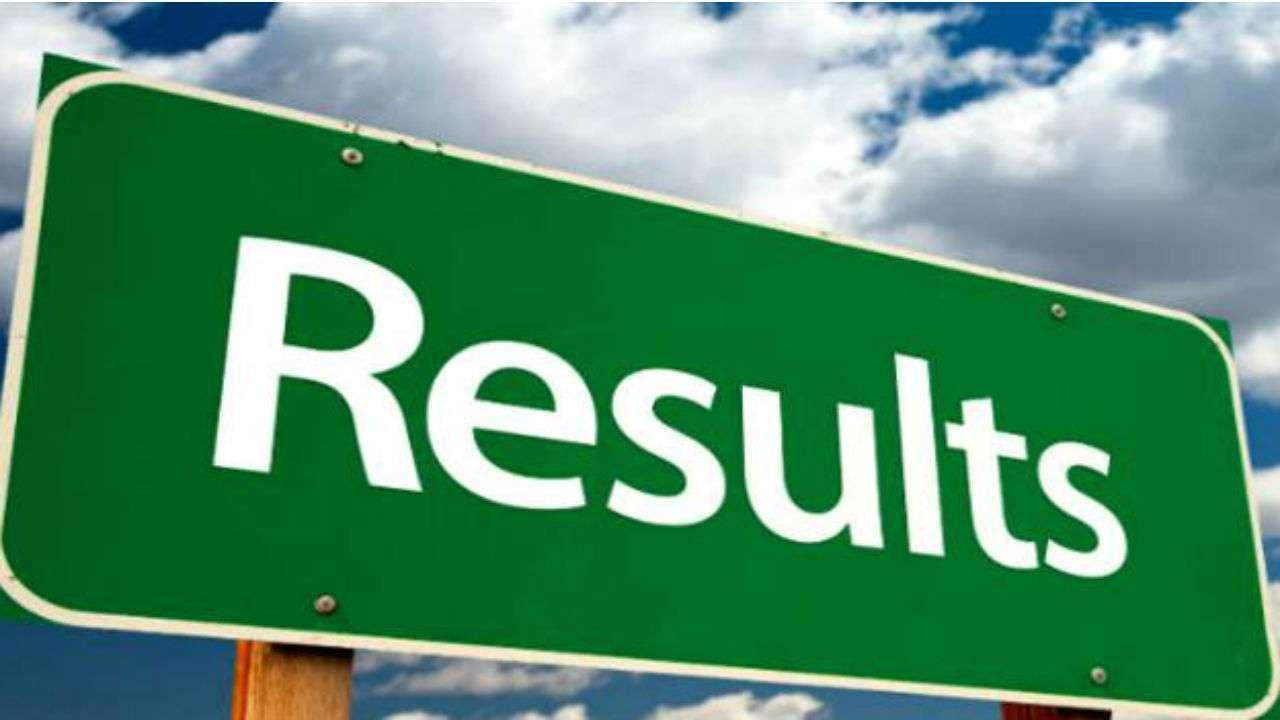 UPSC NDA NA I 2018 Final Results Declared Check Upsc