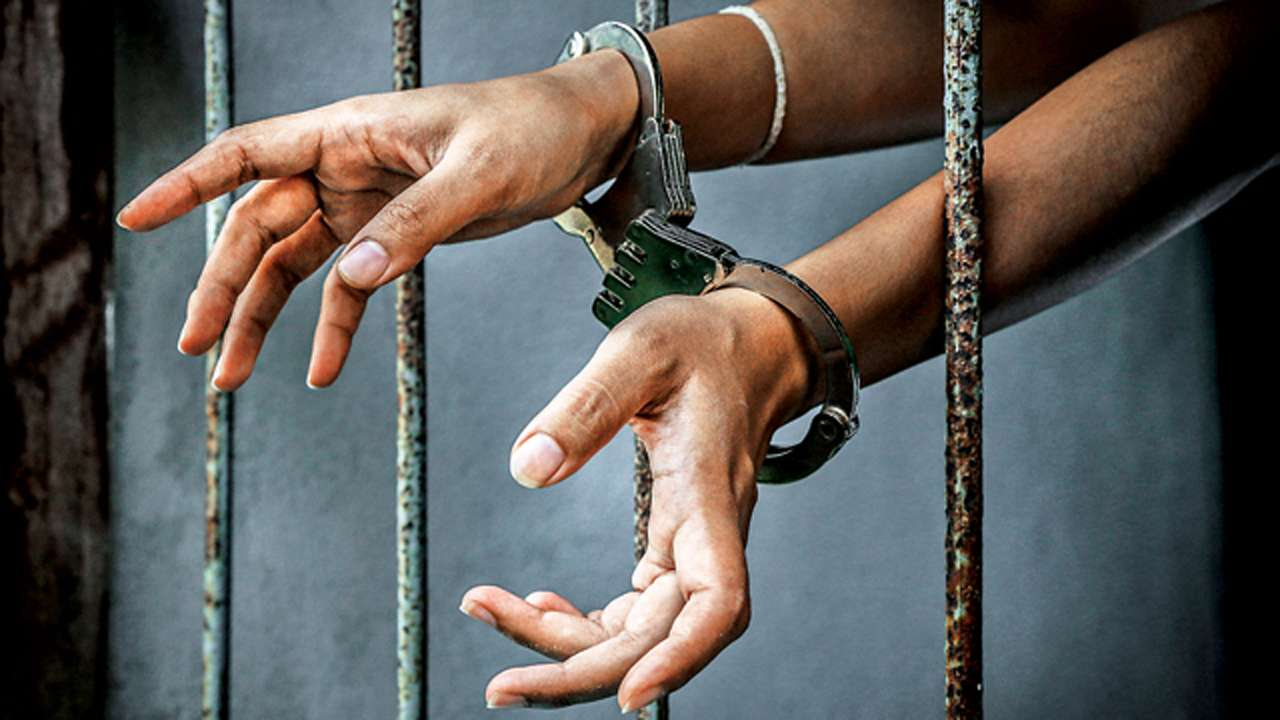 Mumbai: Crime Branch sleuths nab 3 for stealing company data