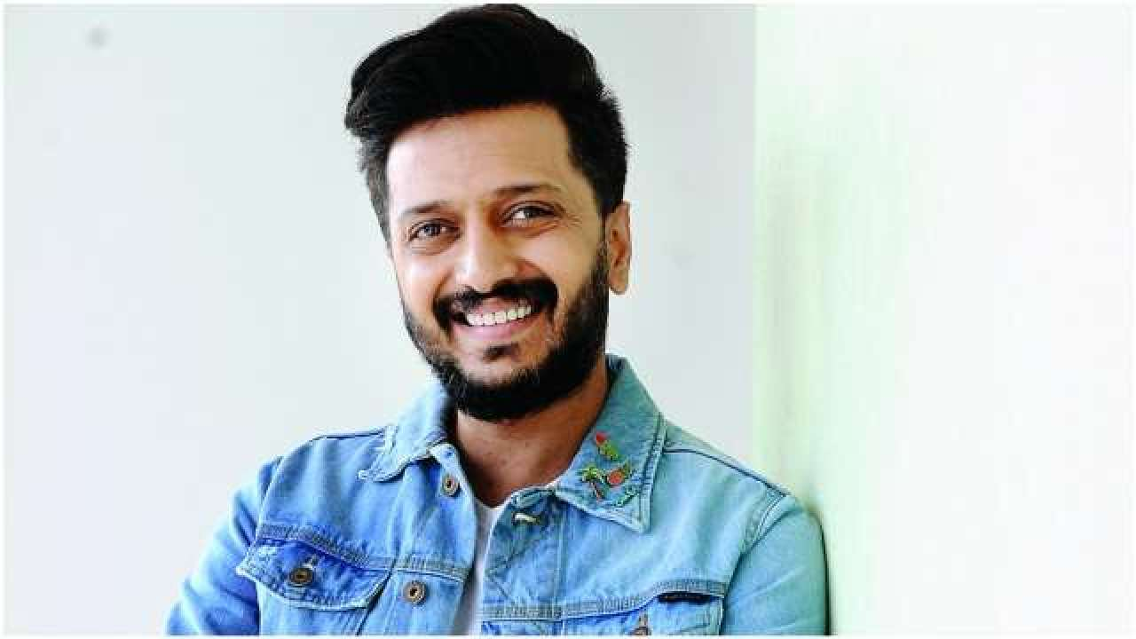 ritesh hair style it s official riteish deshmukh to play a in 7373 | 765344 626023 riteish deshmukh