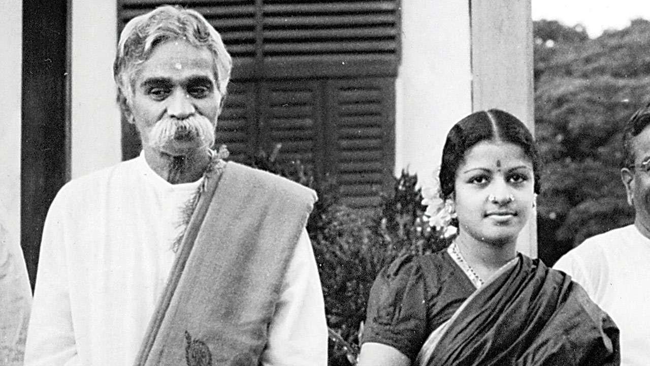 Mudaliar Caste In Tamil Nadu