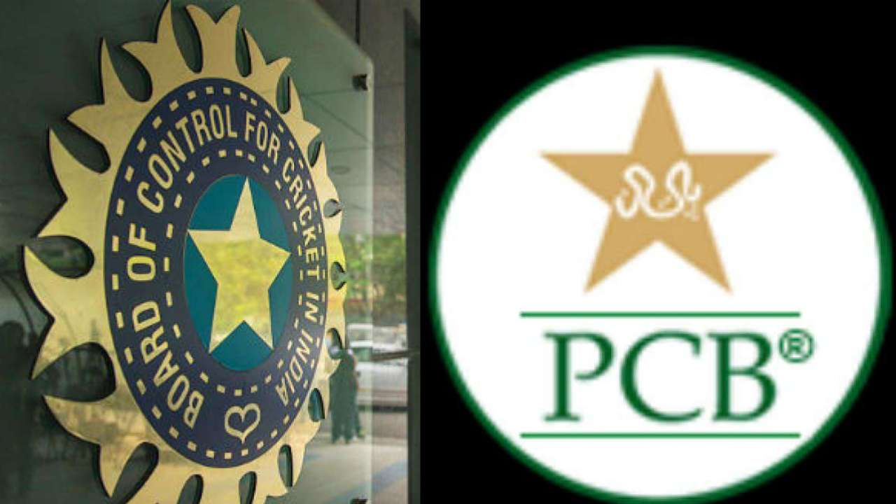 BCCI Counter With No Terror Act Guarantee