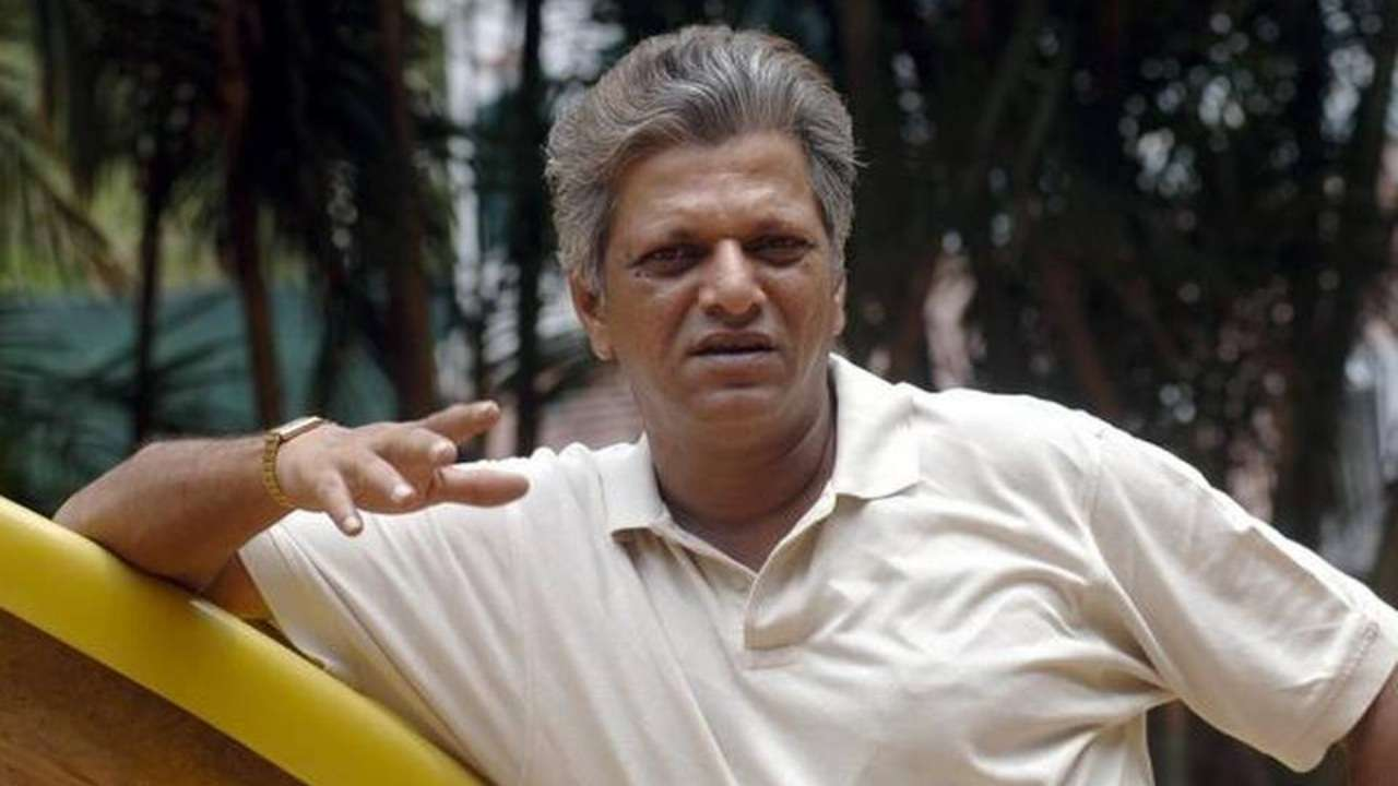 Who is WV Raman? All you need to know about Indian women's cricket team's  new coach