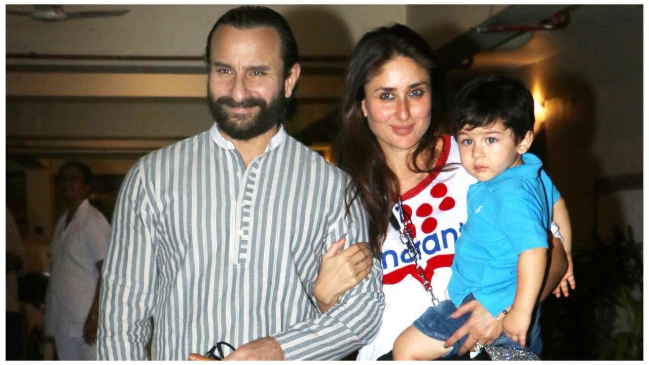 Kareena Kapoor Khan: I should have got my degree and ...
