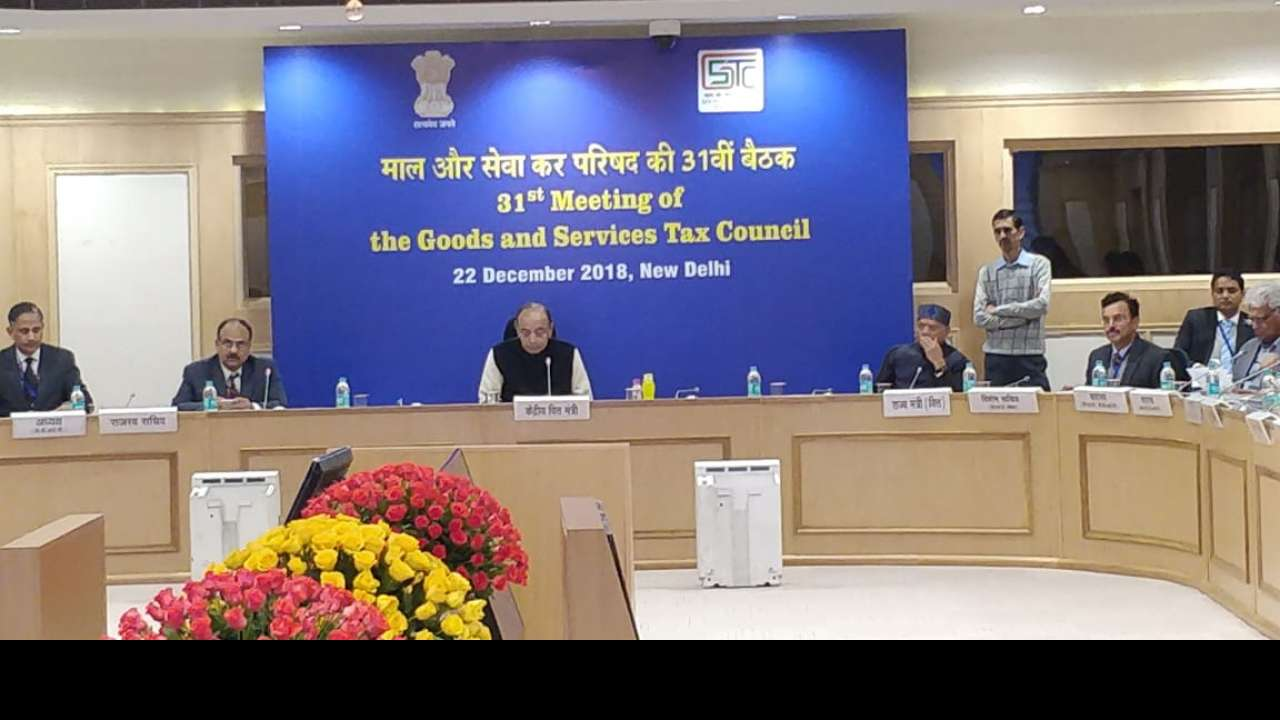 GST return filing system to be changed: All you need to know