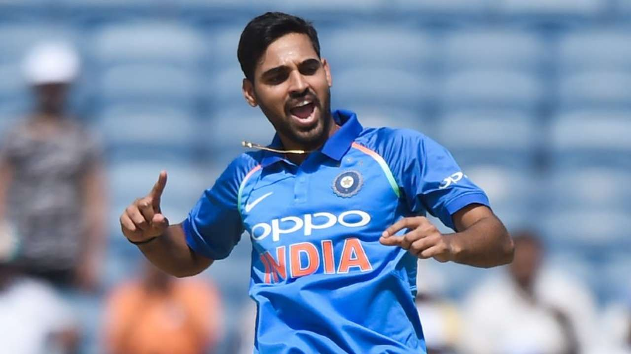 ICC World Cup 2019: Yorkers and its variety that bowlers will unleash this WC