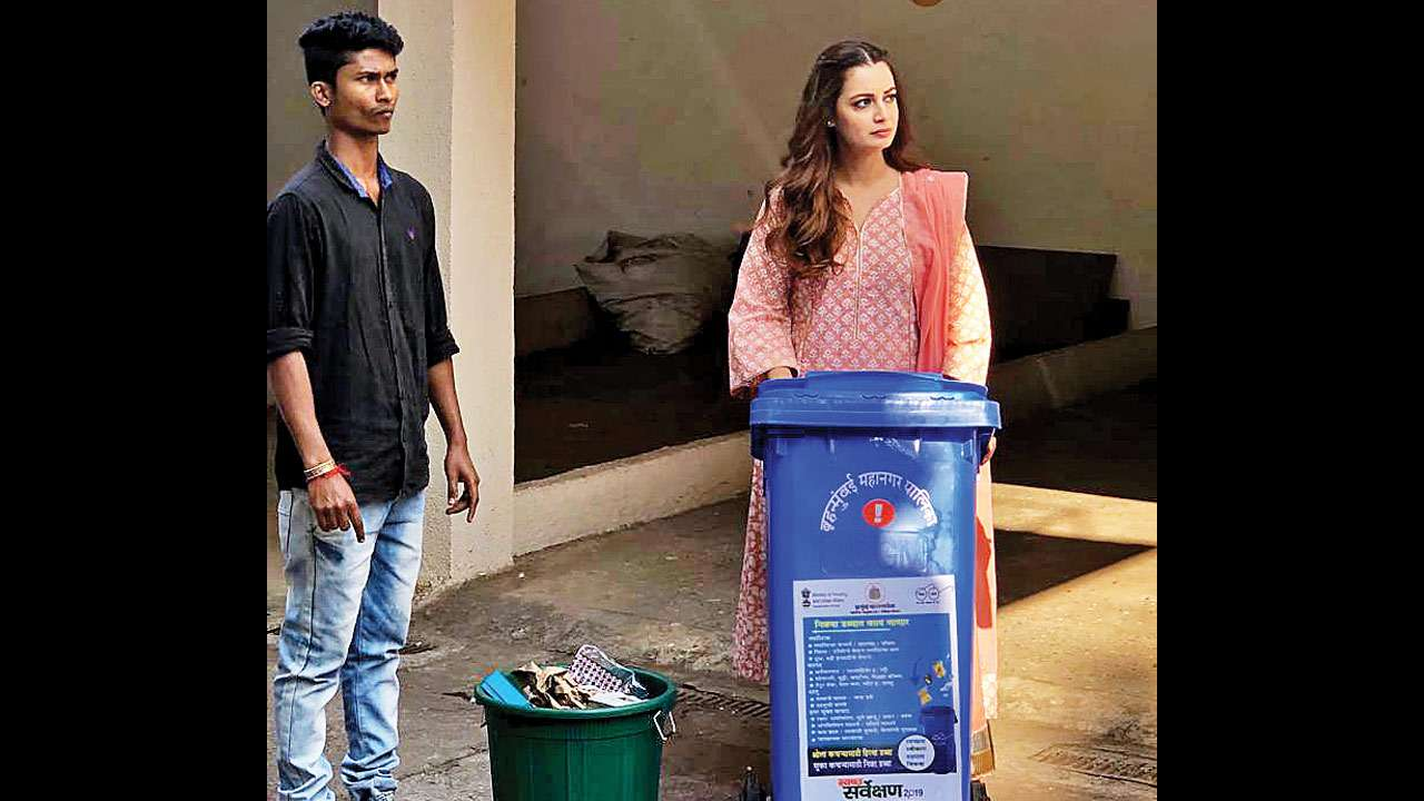 BMC to spend Rs 2 crore to create awareness on Cleanliness