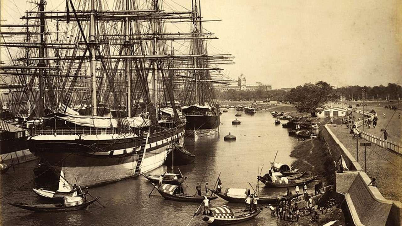 ship-in-india-1918