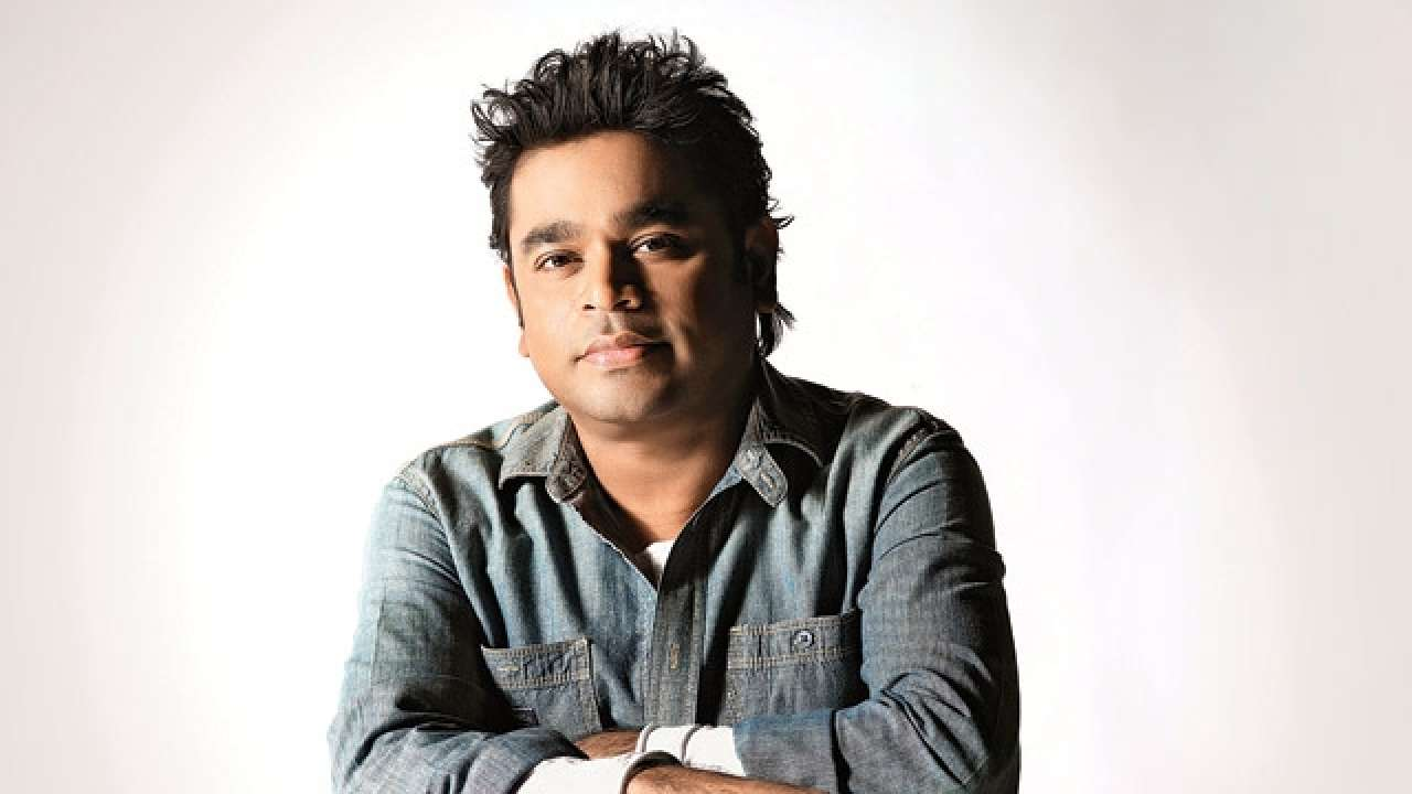 ar rahman independence day songs free download