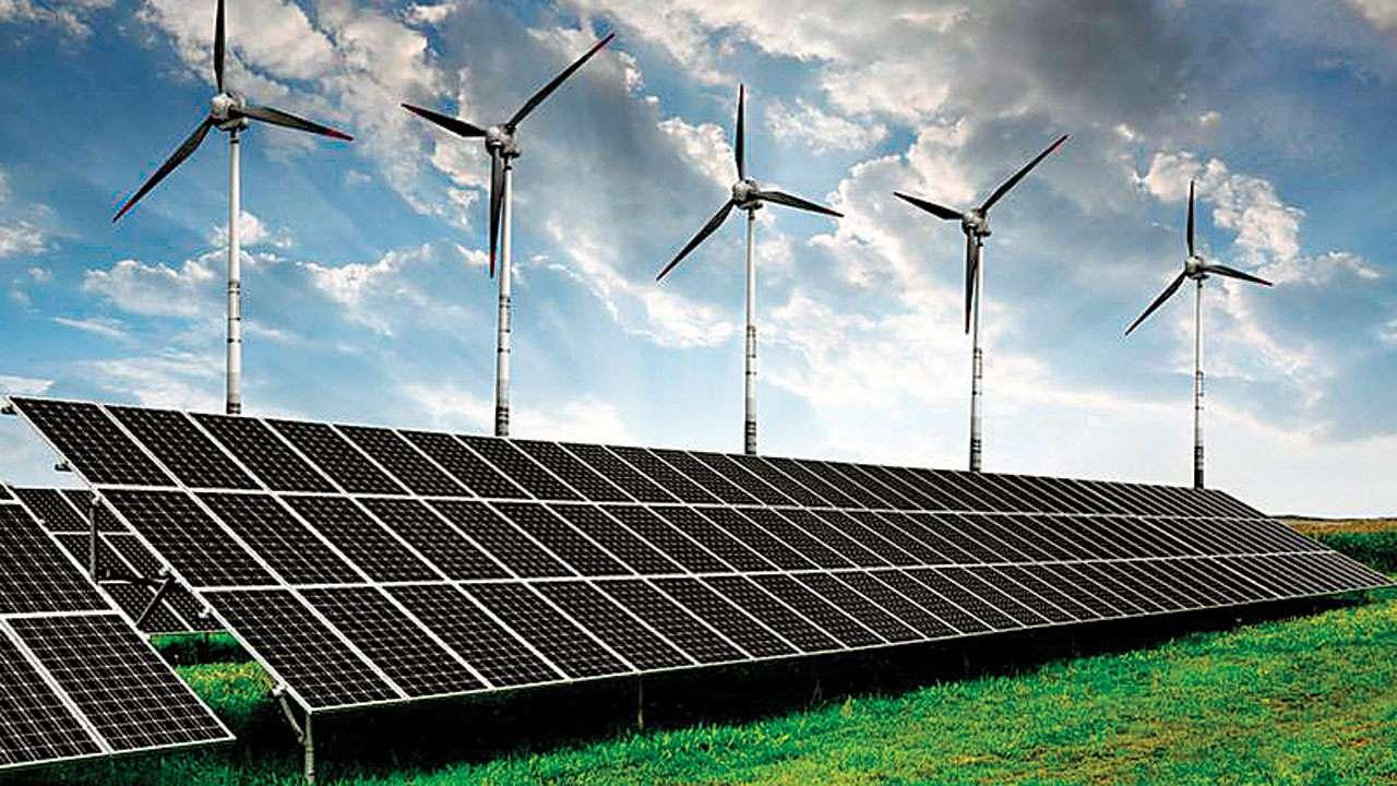 Rajasthan Seeks Gujarat Help For Renewable Power Push