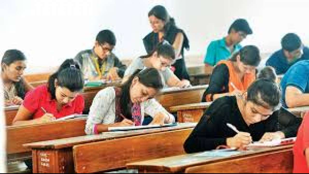 SSC JE notification out: EWS quota to be implemented, here