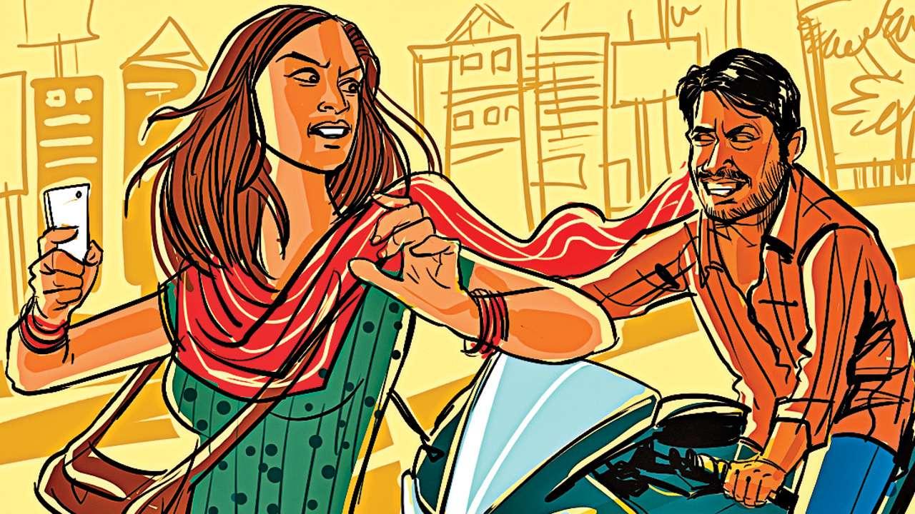 Bombay High Court junks pension plea of teacher who molested girl