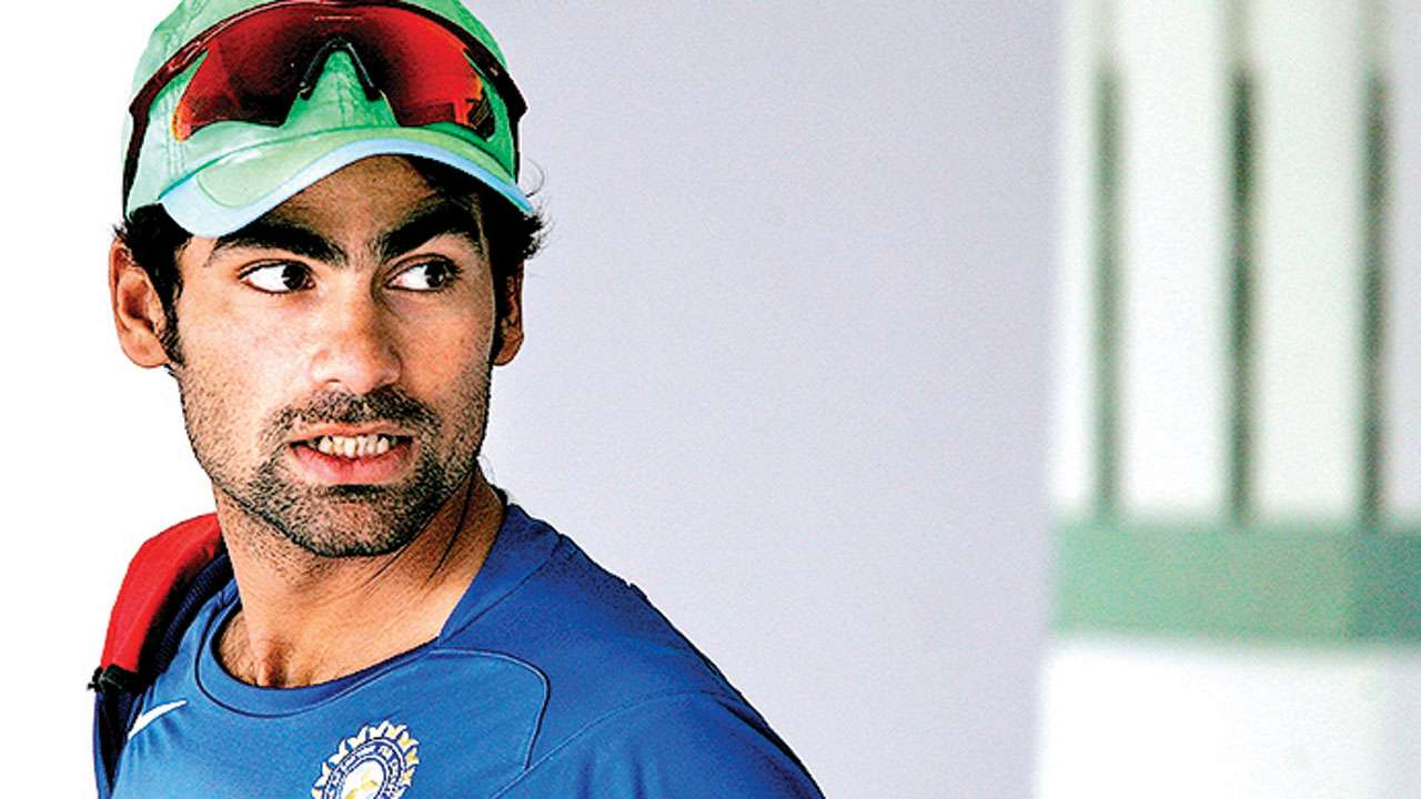 My mistake was investing only in real estate: Mohammad Kaif