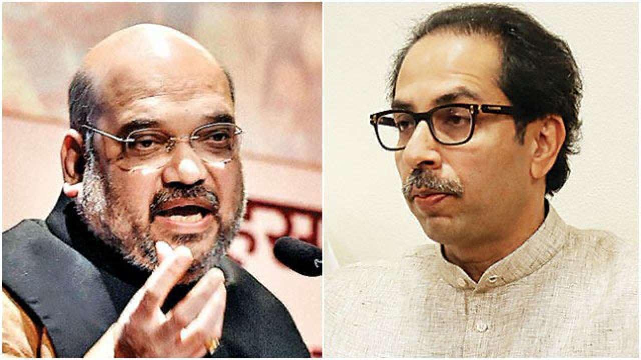 Maharashtra: Parties face bumpy seat-sharing ride ahead