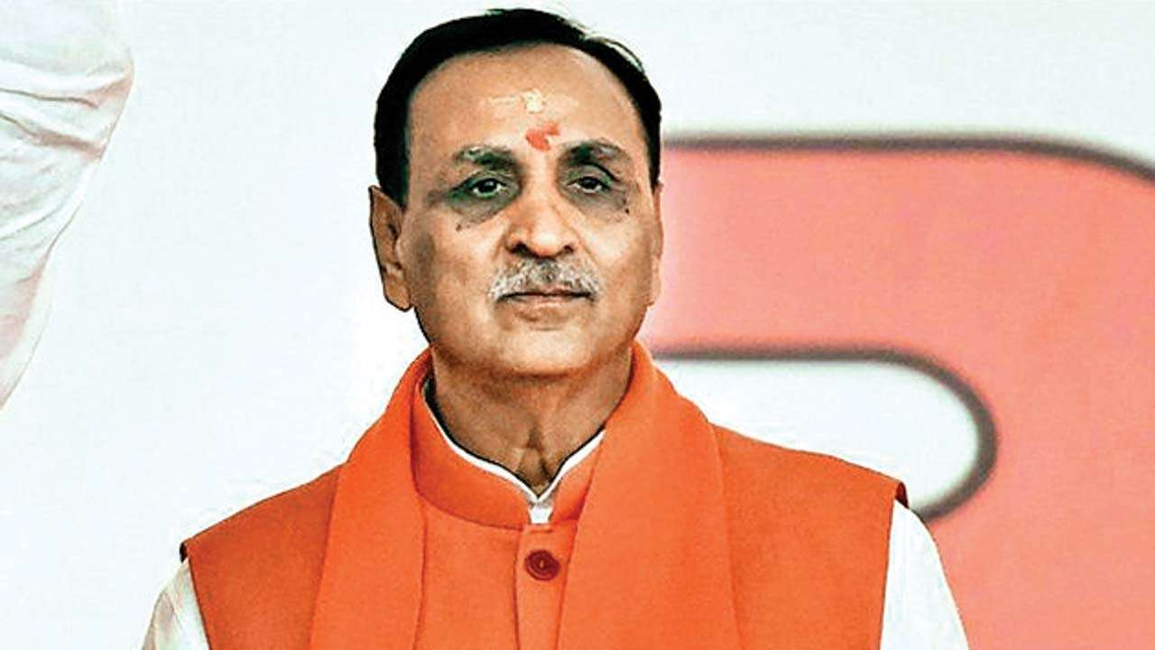 No meeting of women's committee in two years, says Gujarat government