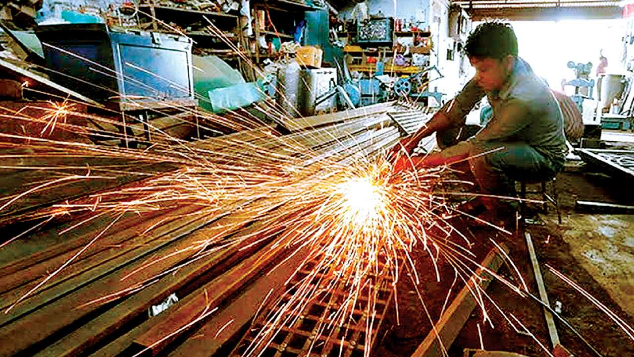 Over 2,000 units closed in Gujarat Industrial Development Corporation