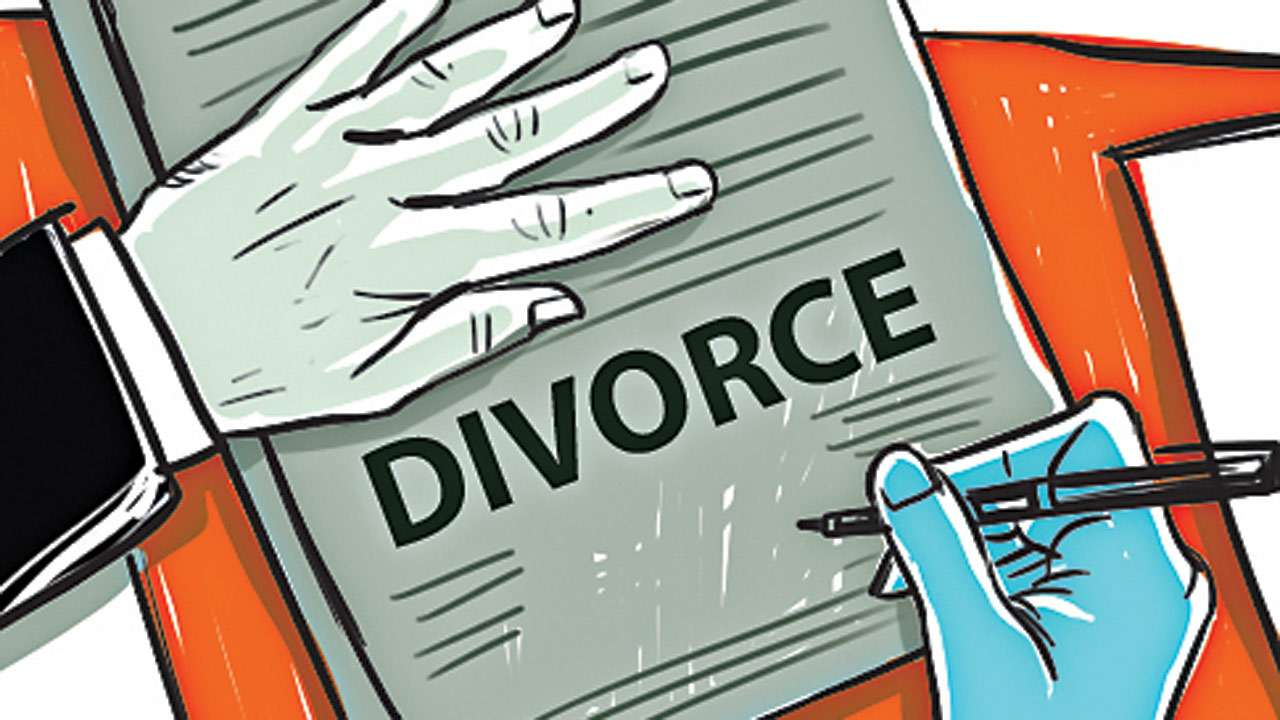 Staying away from husband for long is cruelty, says Bombay HC