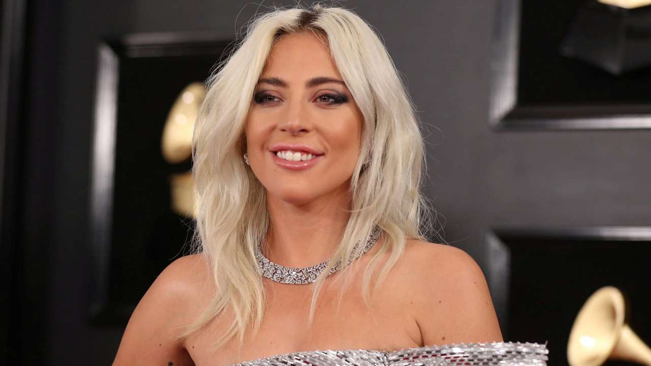 Queen Lady Gaga Ready To Bring Grammys Vibe To Oscars 2019
