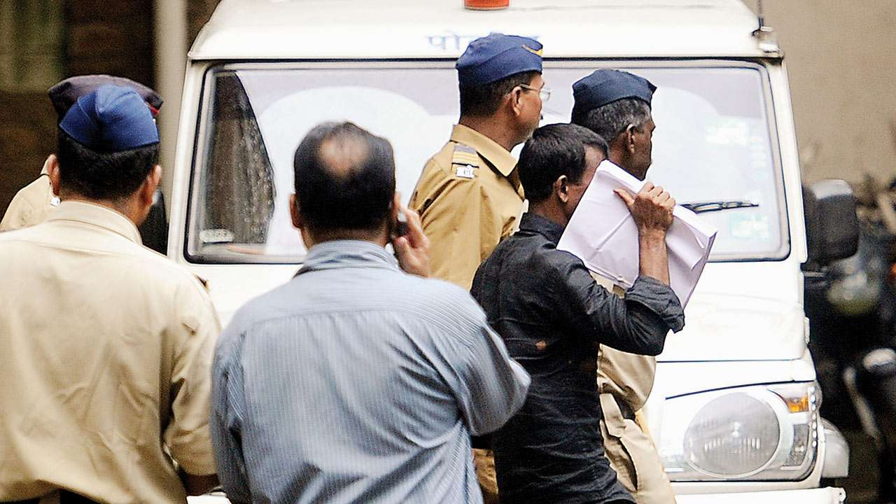 Death under amended Section harsher: say Shakti Mills rape convicts