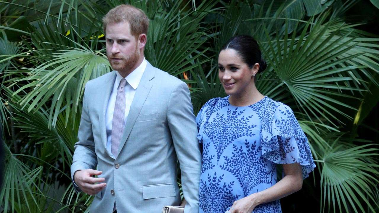 brush up on history of british royal babies before meghan markle prince harry s little one arrives brush up on history of british royal