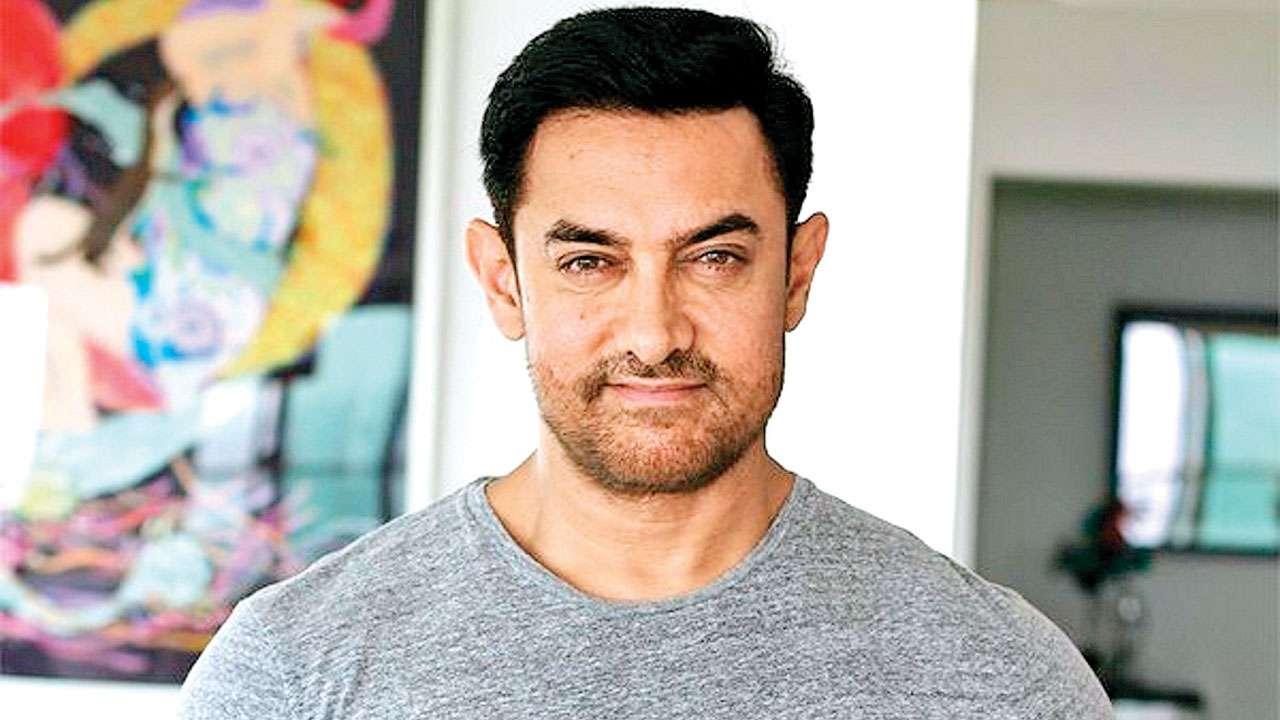 Aamir Khan's next Lal Singh Chaddha - an adaptation of the Oscar-winning film Forrest Gump