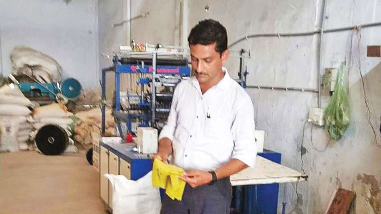 Ahmedabad: Civic body yet to begin work on 'single-use plastic' ban