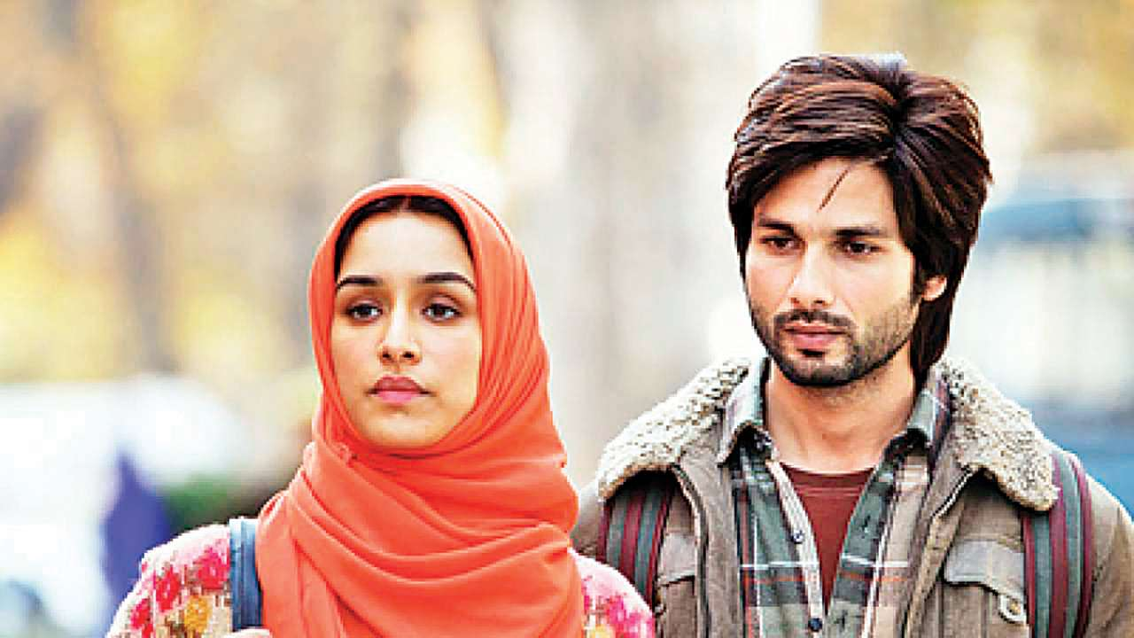 Valley rises in Bollywood like Phoenix from the ashes of terror