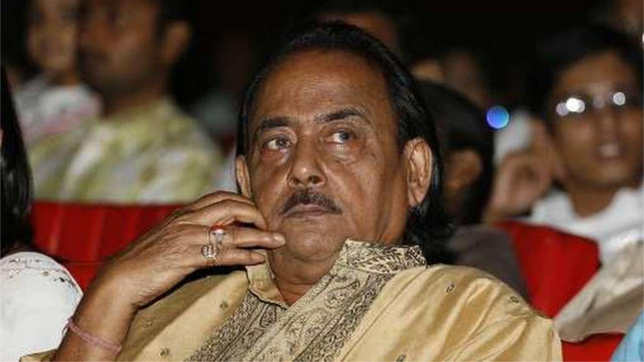 Veteran Bengali actor Chinmoy Roy passes away