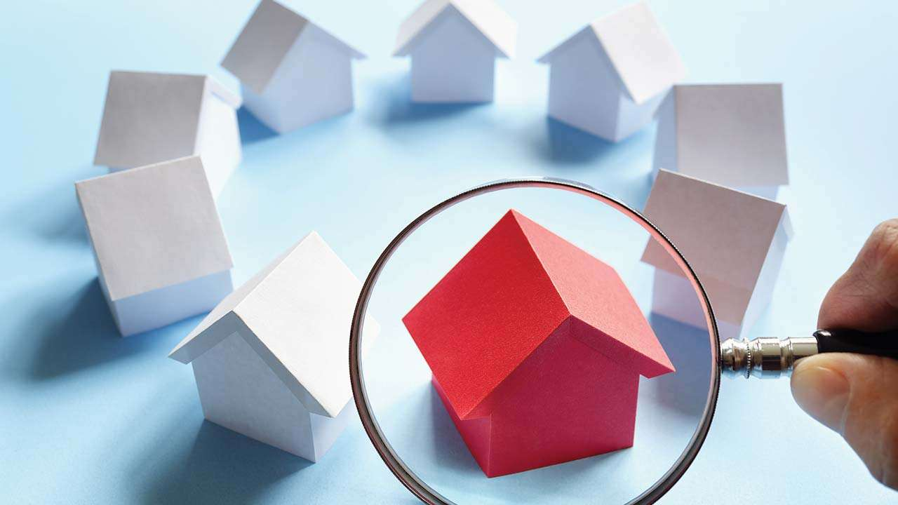 Do's and don'ts while applying for home loan