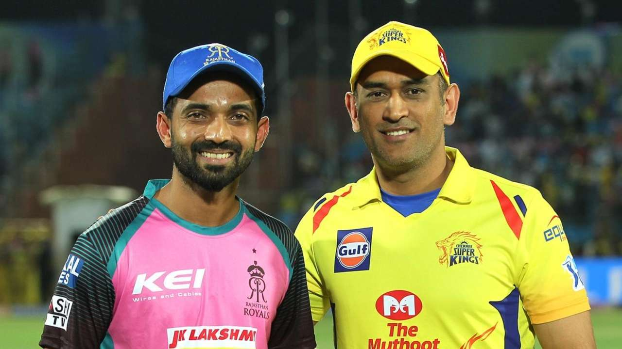 When MS Dhoni bats, it is very difficult for the bowlers,' says ...