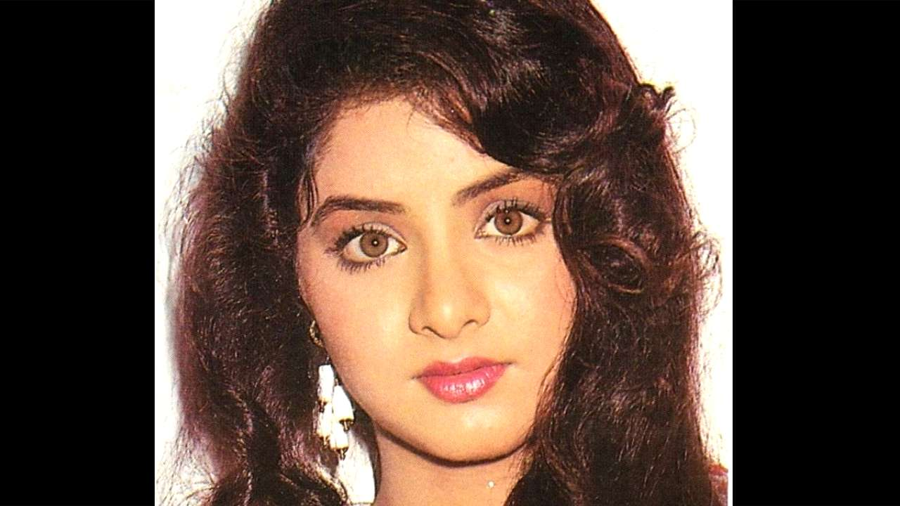 Accident, Suicide or Murder? A blow-by-blow account of '90s heroine
