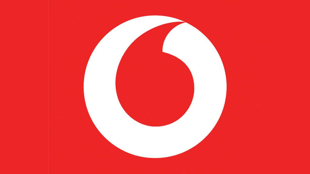 Vodafone users take to social media over network outage