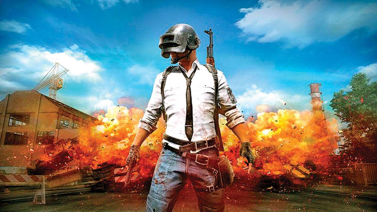 Ban on PUBG not an issue of 'public interest': Gujarat High Court